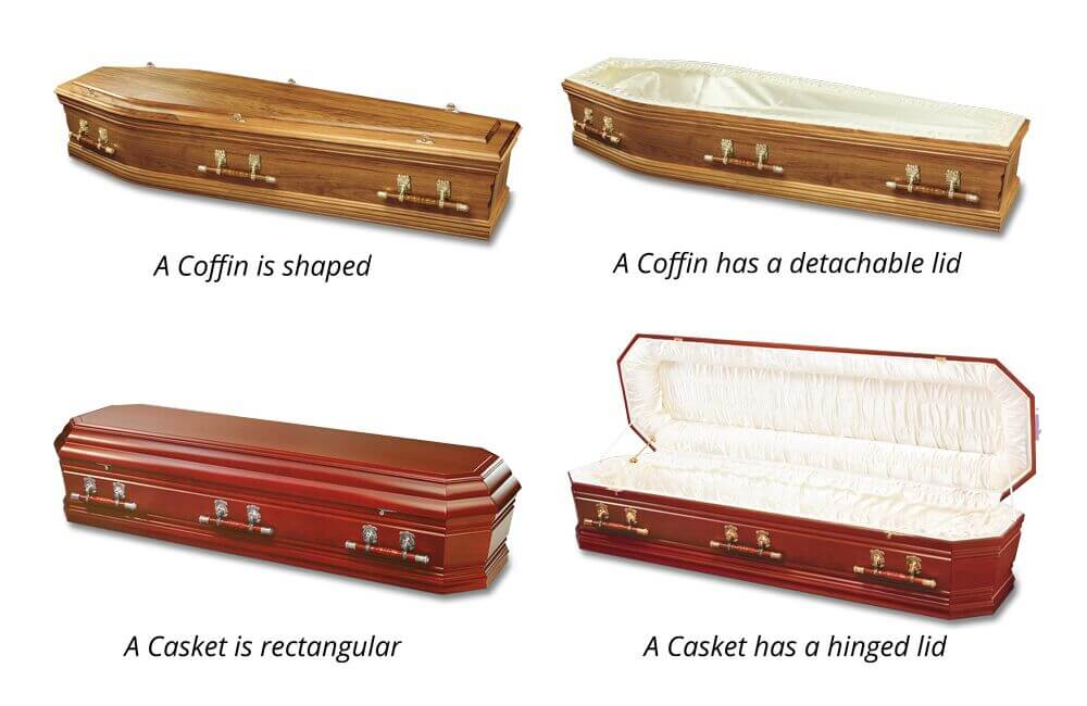 coffin vs tubman The 1840s and 1850s, levi and catharine coffin, a sweet quaker couple, led 3,000 or more slaves to freedom via the underground railroad in fact, their home was nicknamed the  harriet tubman was born a slave in the state of maryland about 1820 as a child, she worked indoors as a housekeeper as a teen, she labored outdoors in the fields.